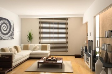 residential Interior Designs Ideas