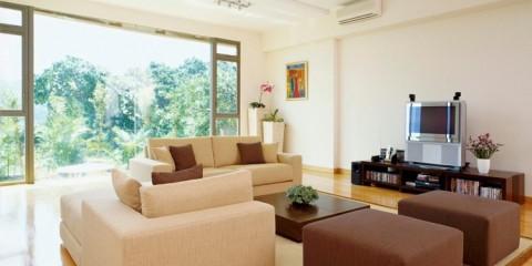 Home Interior Planning Institute