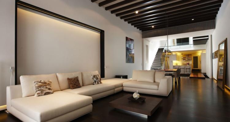 Home Inside Design