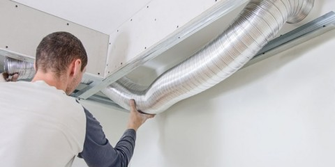 Furnace Cleaning Guide