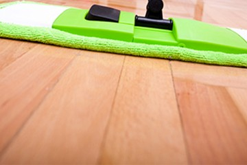Home Flooring Aspects