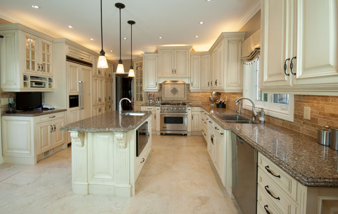 home-kitchen-renovation-l-f7a4d598fc76900f