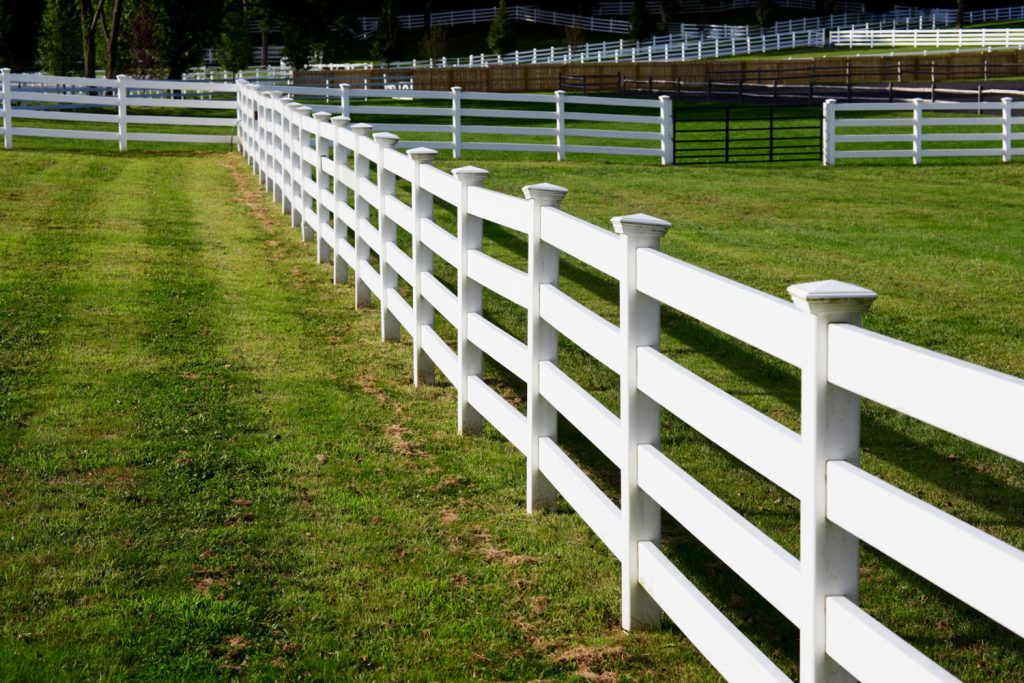 Fencing and Gating Solutions for Farmers