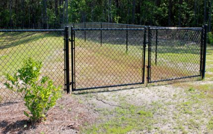 Fencing and Gating Solutions for Farmers1