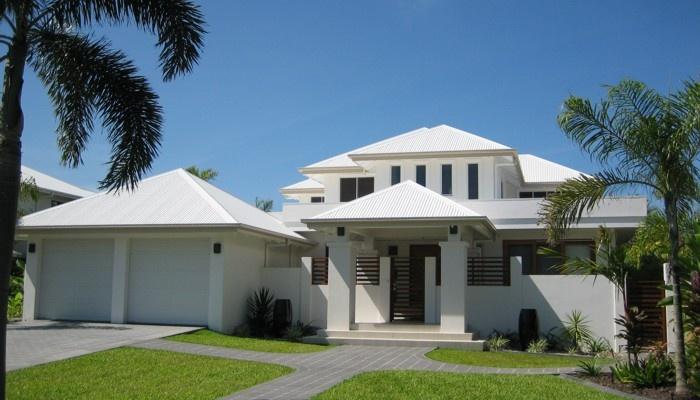 Online House Plans2