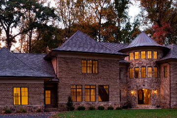 architect-for-your-custom-home
