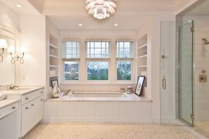 Benco-Construction-bathroom-960x5001