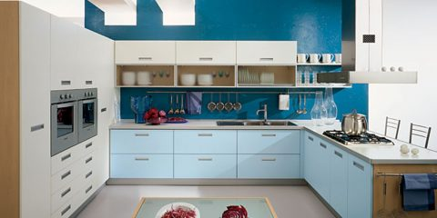 big-design-ideas-for-small-kitchens