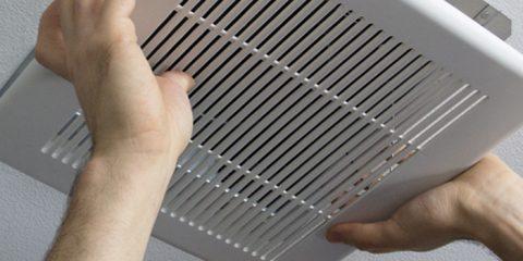 install-bath-fan-step7