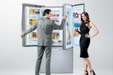refrigerator-shopping-tips