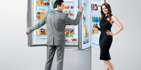 refrigerator-shopping-tips