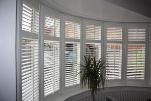 shutters-today