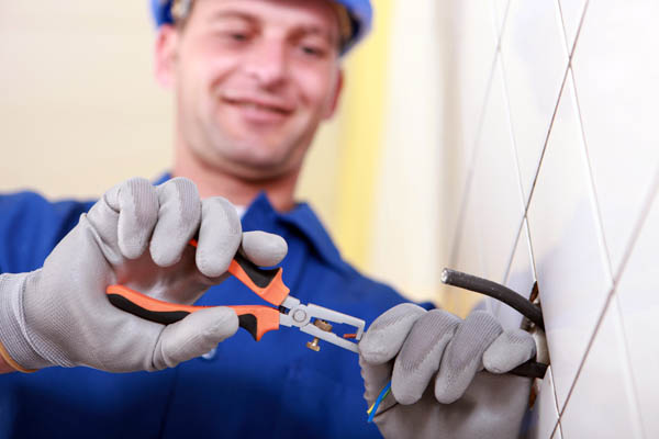 master-electrician-Lewisville