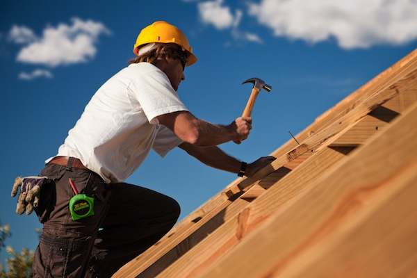 Best-Roofing-Contractor