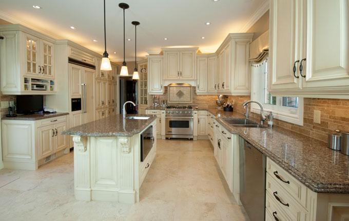 home-kitchen-renovation-l-f7a4d598fc76900f