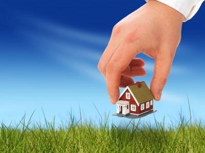 property-393499-0