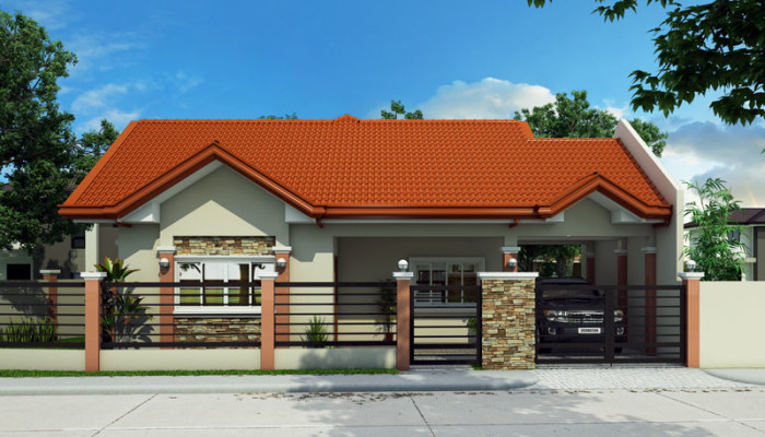 Online House Plans1