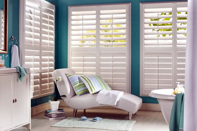 wooden shutter blinds1